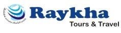 logo-raykha-tours-travel2.jpg